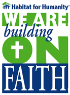 faith2building